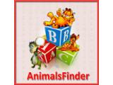 Icon: Animals Finder