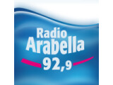 Icon: Radio Arabella