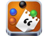 Icon: Tapatalk Forum App