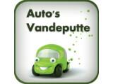 Icon: Auto's Vandeputte