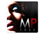 Icon: MakeUp Pro Free