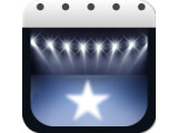 Icon: Champions League