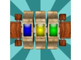 Icon: Klak 3D Logic Puzzle