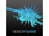 Icon: MemoryGame