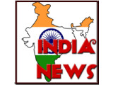Icon: India Newspapers FREE