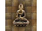 Icon: Buddha Predictor