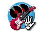 Icon: FreePlay Music Quiz