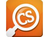 Icon: Custom Search