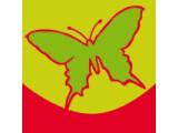 Icon: Schmetterlinge