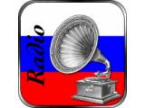 Icon: Radio Russia