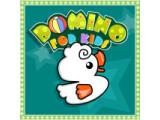 Icon: FGG Domino for Kids