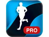 Icon: Runtastic Pro