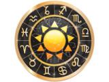 Icon: Horoscope Today
