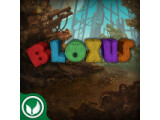 Icon: Bloxus
