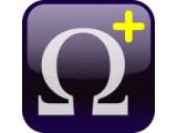 Icon: Ohmsches Gesetz PLUS