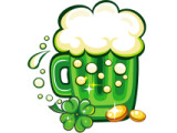 Icon: DecoBeer: St. Patricks Day