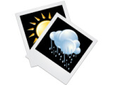 Icon: Pix Weather Update