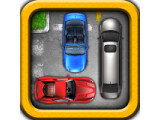 Icon: Aces Traffic Puzzle Pack