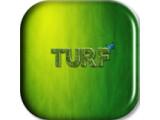Icon: Lawn Turf Calculator