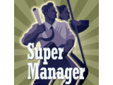 Icon: Super Manager