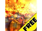 Icon: CrazyBoat Free