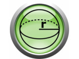 Icon: Pocket Geometry AD