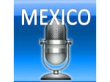 Icon: Mexico Radio