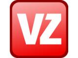 Icon: VZ-Netzwerke