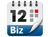 Icon: Business Calendar Free