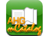 Icon: mCatalog - Catalog of Deals