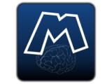 Icon: Memory