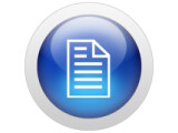 Icon: Microsoft Word Tips & Tricks