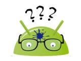 Icon: Trivial Wiki : quiz & enigma