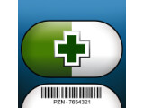 Icon: MediPreis