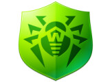Icon: Dr.Web Anti-virus Light