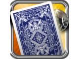 Icon: Magic Matrix