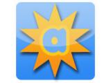 Icon: astrolia - Horoskope & Berater