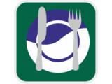 Icon: PocketSpoon Rezept-Datenbank