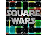 Icon: Square Wars