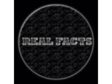 Icon: Real Facts