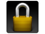 Icon: Password Free