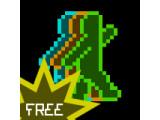Icon: Neon Guy Free