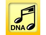 Icon: SongDNA