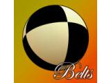 Icon: Belts