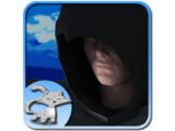 Icon: Tower of Masters - free