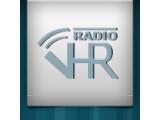 Icon: Radio VHR