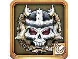 Icon: OceanCraft