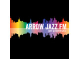 Icon: Arrow Jazz FM