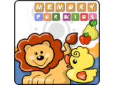 Icon: FGG Memory for Kids