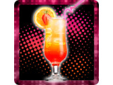 Icon: Cocktails
